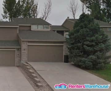 Houses For Rent In Centennial Co Rentalscom