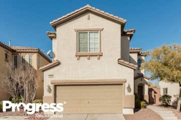 Houses For Rent In Las Vegas Nv Rentalscom