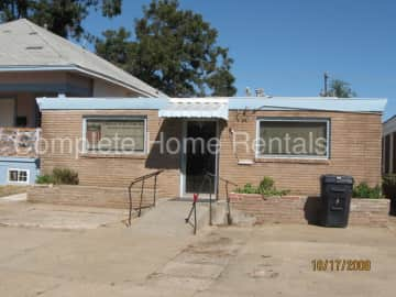 Houses For Rent In Mustang Ok Rentals Com