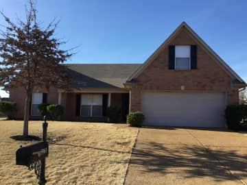 Super 4 Bedroom Houses For Rent In Memphis Tn Home Interior And Landscaping Fragforummapetitesourisinfo