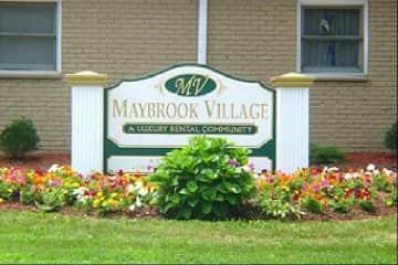 Maybrook Village Apartments