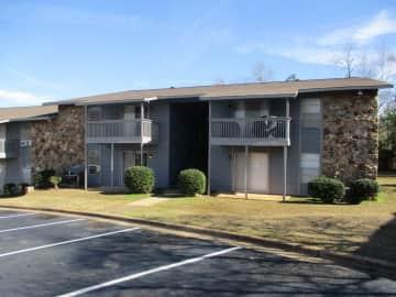 Houses for Rent in Opelika, AL | Rentals.com