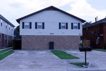 01 Building Fronting Kansas.JPG