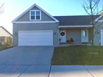 Houses For Rent In Stoughton Wi Rentalscom