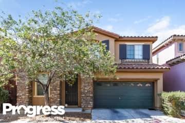 houses for rent in las vegas nv rentals com