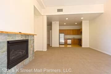 South Land Park Houses For Rent Sacramento Ca Rentalscom