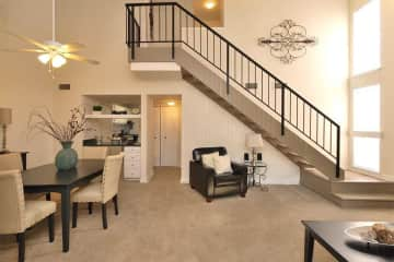 Houses For Rent In Richmond Va Rentalscom