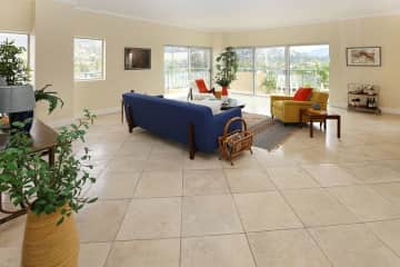 1155 N Brand Blvd #1001 Living Room.jpeg