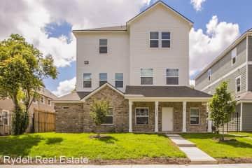 Mountainview Houses For Rent Waco Tx Rentals Com