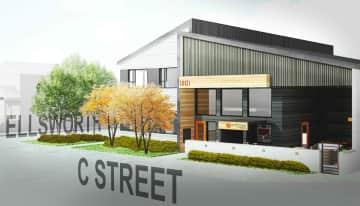 1801 C St_Midtown Studios.jpg