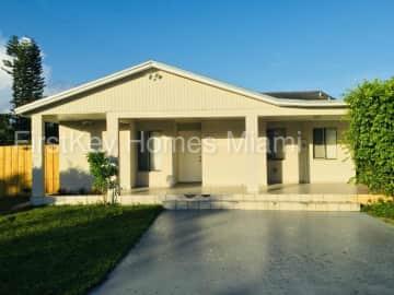 ... South Beach House Rentals. $1950