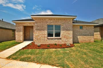 Houses For Rent In Lubbock Tx Rentalscom