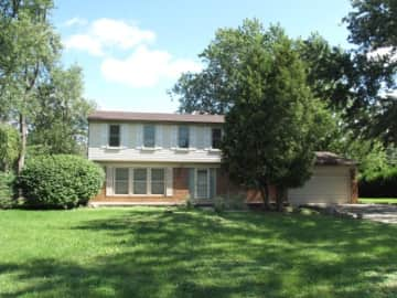 4 bedroom houses apartments condos for rent in royal oak mi