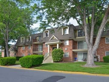 3 Bedroom Houses Apartments Condos For Rent In Smyrna De