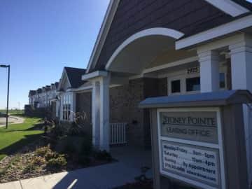 Houses For Rent In Wichita Ks Rentalscom
