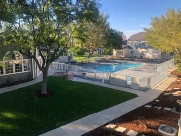 Houses For Rent In Palmdale Ca Rentalscom