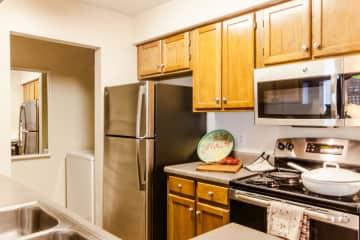 Avondale Houses For Rent Charleston Sc Rentalscom