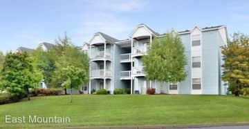 Houses For Rent In Hazleton Pa Rentalscom