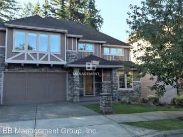 2 Bedroom Houses Apartments Condos For Rent In Forest Grove Or