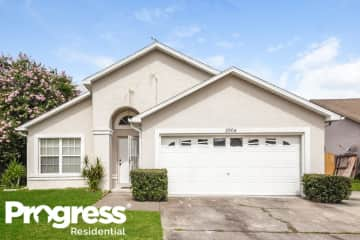Houses for rent in kissimmee fl rentals 1585 solutioingenieria Image collections