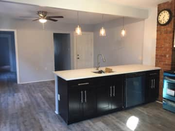 Houses For Rent In Hartford Ct Rentalscom