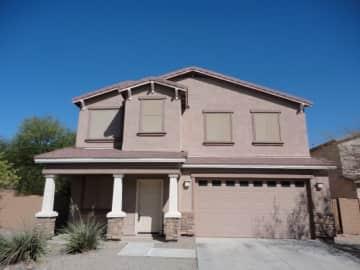 houses for rent in phoenix az rentals com
