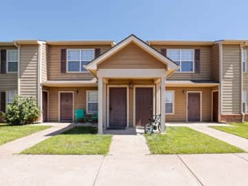 Harbor Isle Houses For Rent Wichita Ks Rentalscom