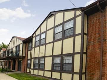 Tudor design