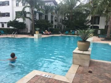 4 Bedroom Homes For Rent In Fort Lauderdale Florida