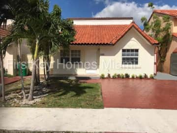 Houses For Rent In Hialeah Gardens Fl