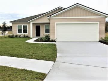 Lincoln Villas Houses For Rent Jacksonville Fl Rentals Com