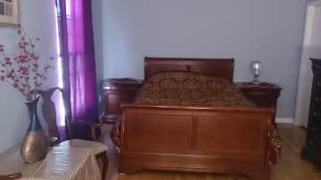 RoomA7.jpg
