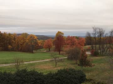 Farm in autumn.JPG