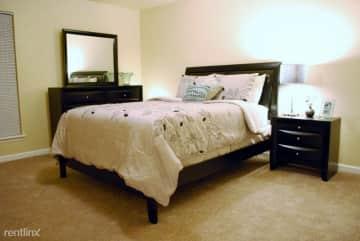 Bedroom 3 (800x536)