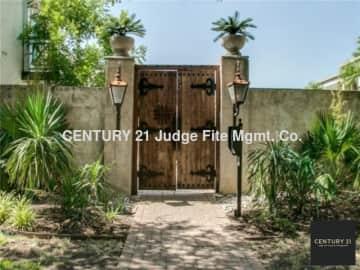 search rentals in m streets dallas texas at rentals com