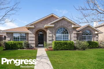 Houses For Rent In Lancaster Tx Rentalscom