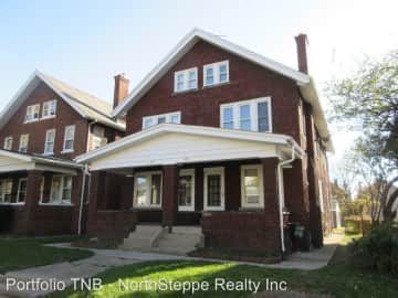 4 Bedroom Homes For Rent In Columbus, Ohio