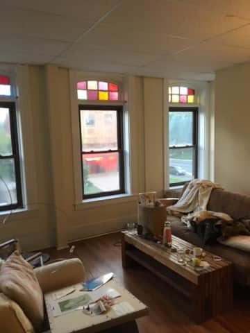 3B living area.JPG
