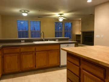night kitchen island front.jpg