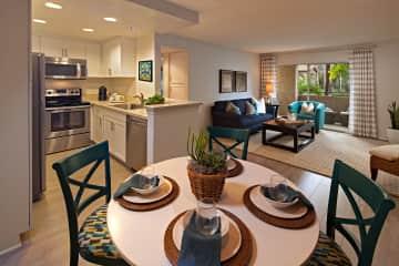 houses for rent in la jolla ca rentals com