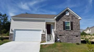 Houses For Rent In Lexington Sc 2 Home Rentals Rentalads