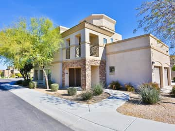 2 Bedroom Homes For Rent In Ahwatukee Arizona