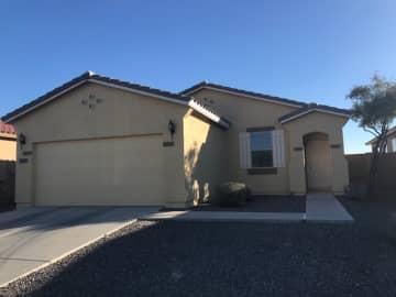 houses for rent in maricopa az rentals com rh rentals com