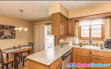 houses for rent in west des moines ia rentals com