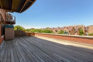 Deck South view.jpg