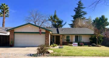 Houses For Rent In Fresno Ca Rentals Com