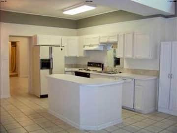 Kitchen 2 C