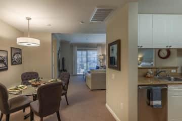 Living - Dining Room-0.jpg