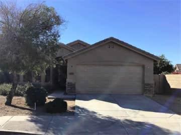 Houses for Rent in Mesa, AZ | Rentals.com