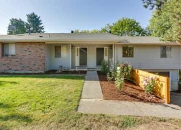 Brentwood Darlington Houses For Rent Portland Or Rentals Com